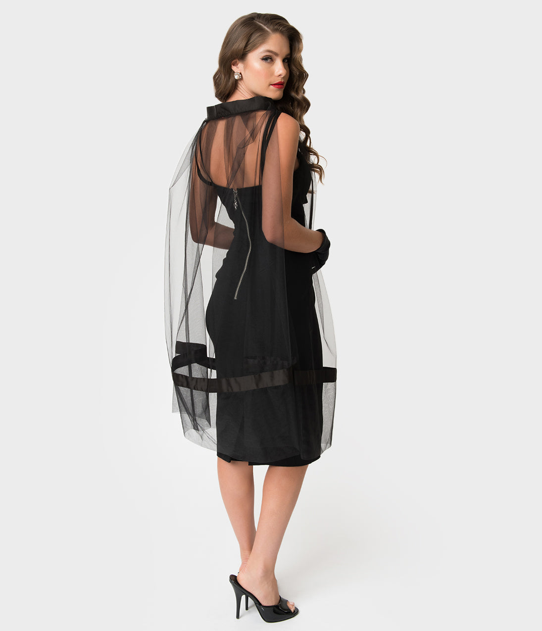 Cocktail Dress Outfits