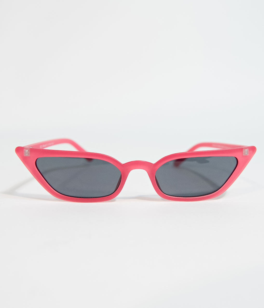 974730ceb2 1950s Sunglasses   50s Glasses