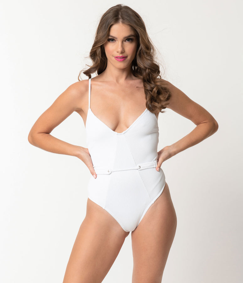10185d9189c Swimsuit Sale – Vintage Swimwear – Unique Vintage