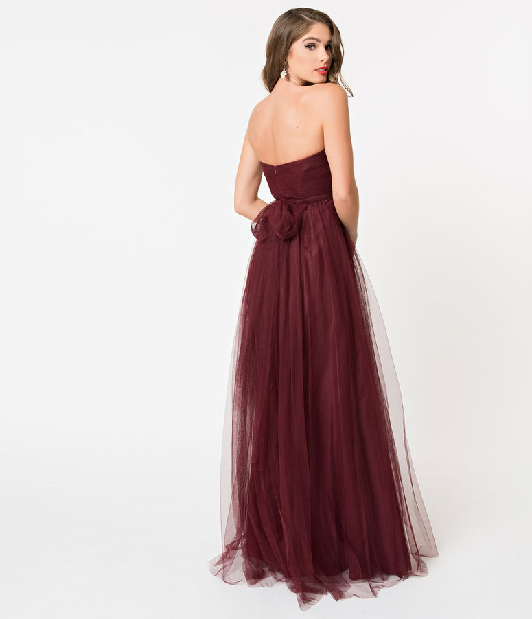 Vintage Prom Dresses Unique Vintage