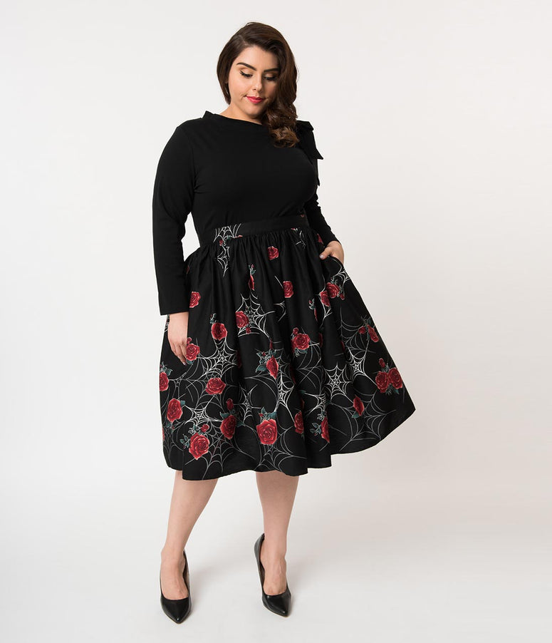 Vintage Plus Size Clothing Sale Unique Vintage