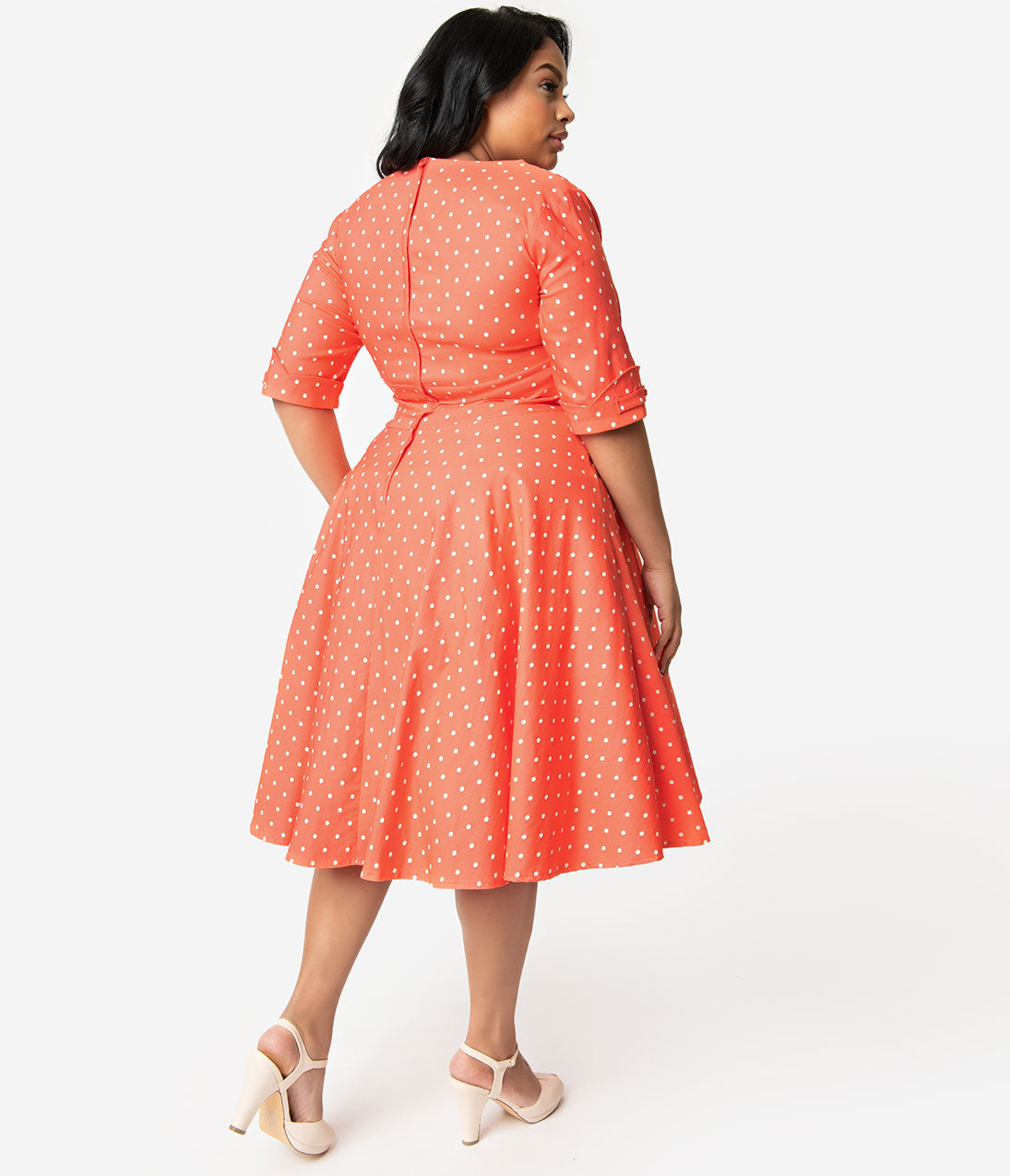 To acquire Clothes Hippie for women plus size pictures picture trends