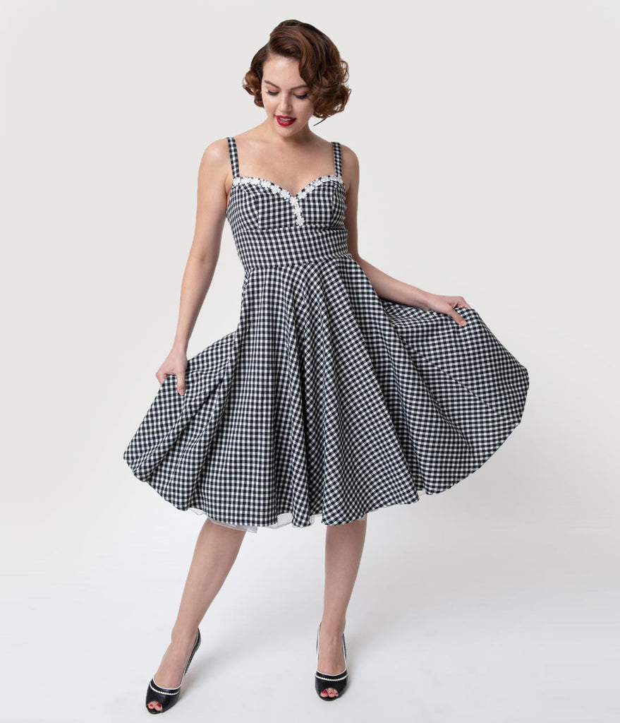 Cindy Collection Dresses