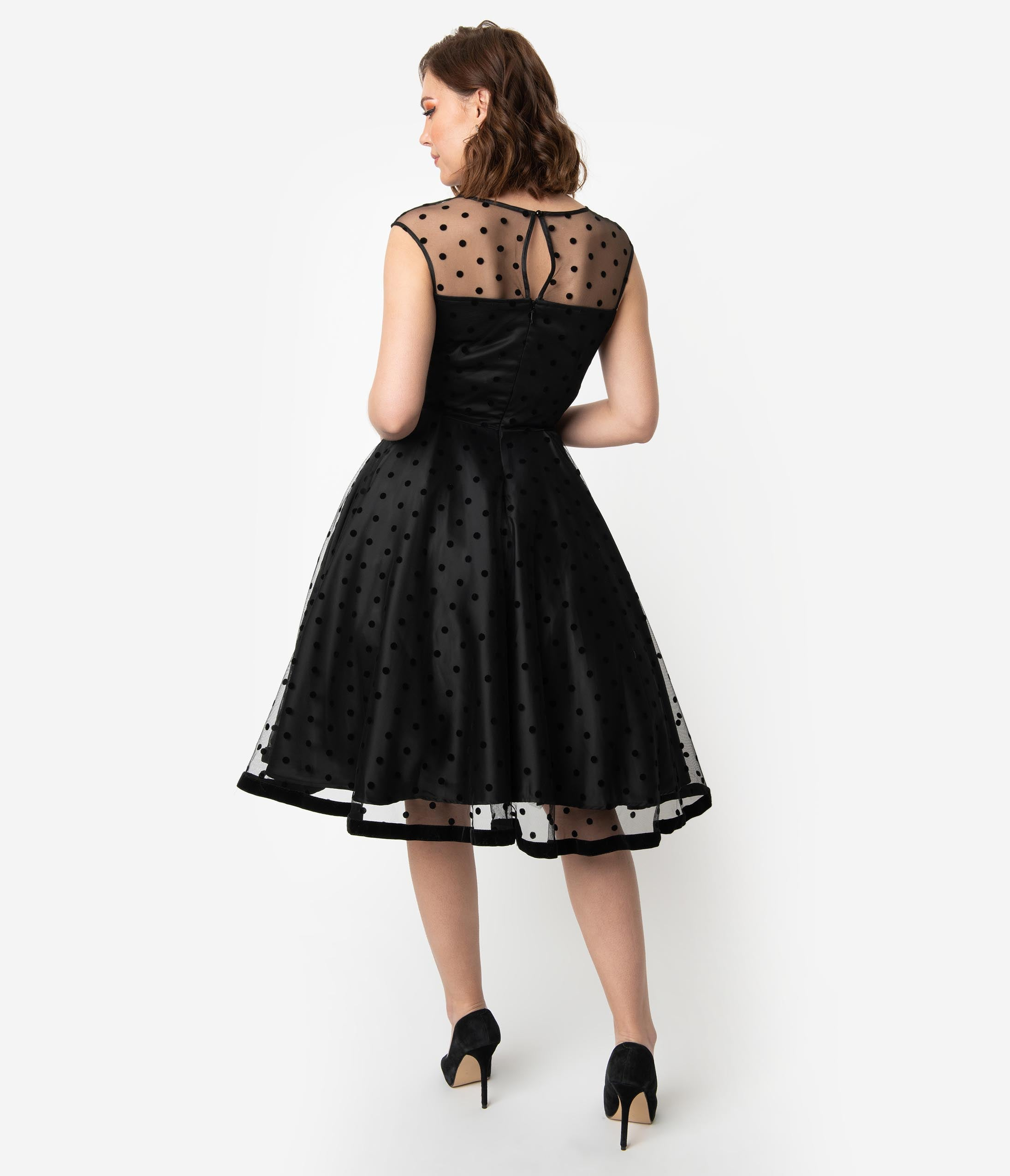 Nice Long Dresses To Wear To A Wedding Raveitsafe