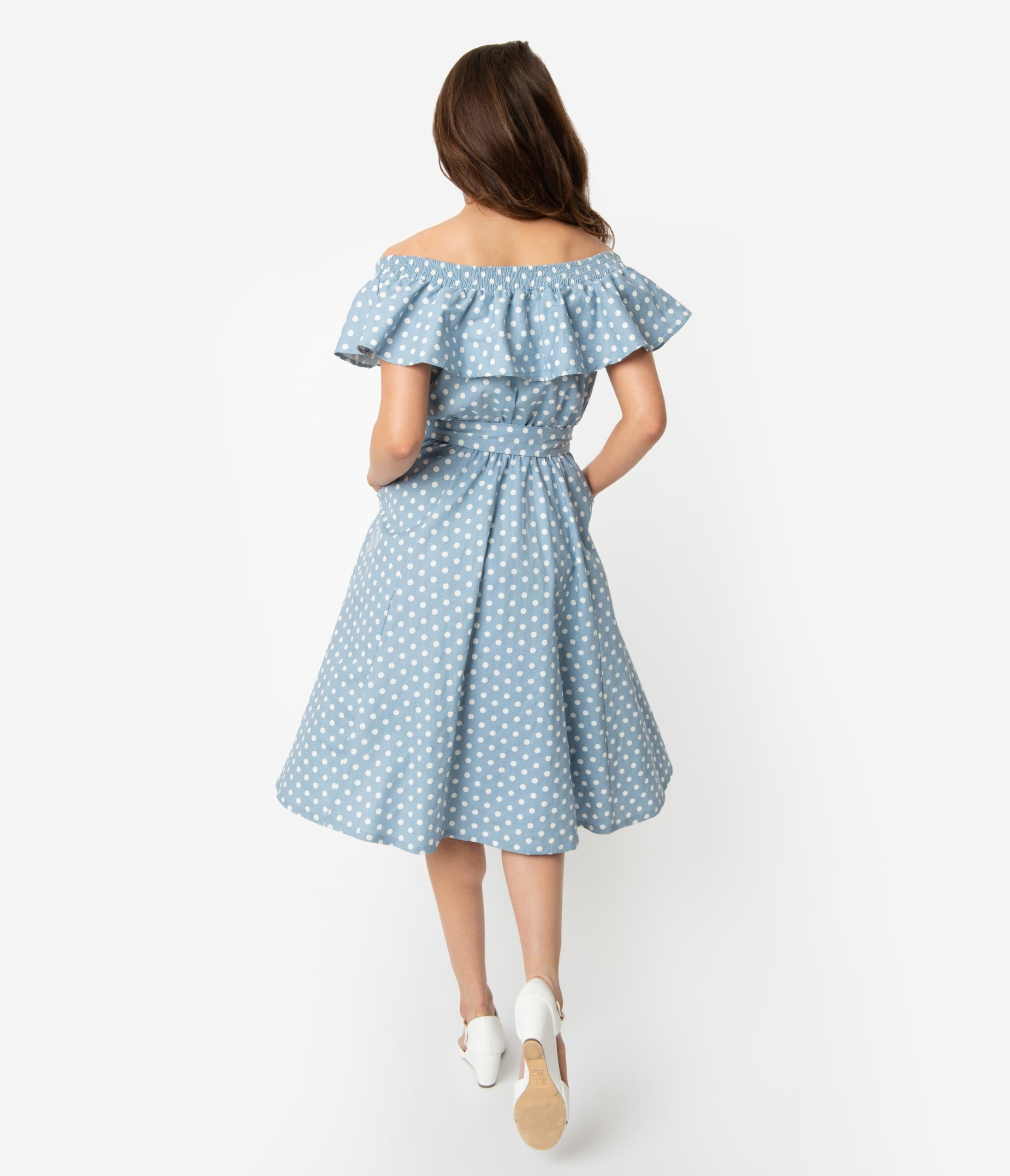d01aa188d Vintage Clothing   Dresses – Retro Clothing Styles
