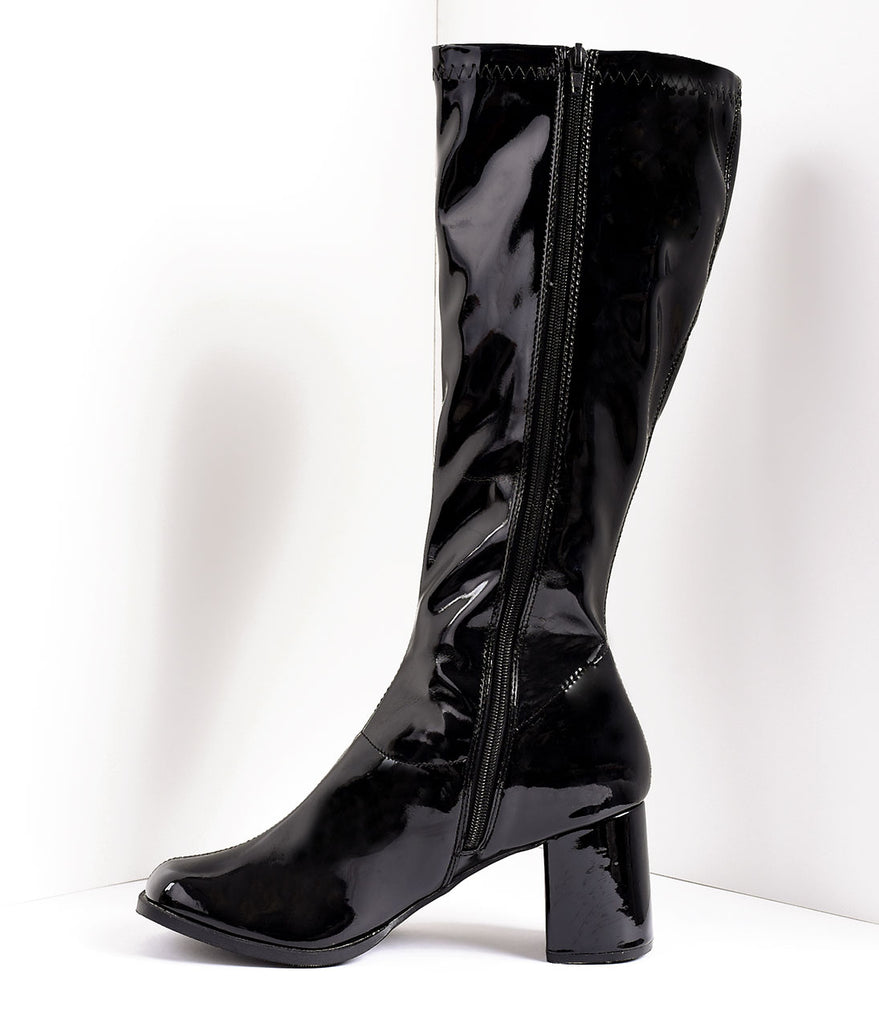 Cameras & Photo Responsible Just Fab Boots Refreshing And Beneficial To The Eyes