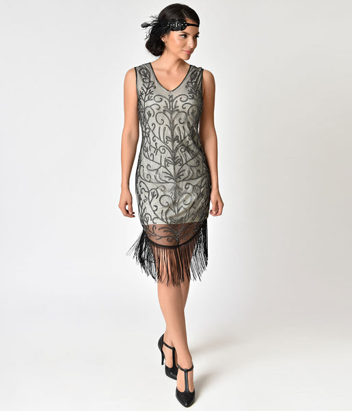 Find flapper dresses at Macy's Macy's Presents: The Edit - A curated mix of fashion and inspiration Check It Out Free Shipping with $75 purchase + Free Store Pickup.