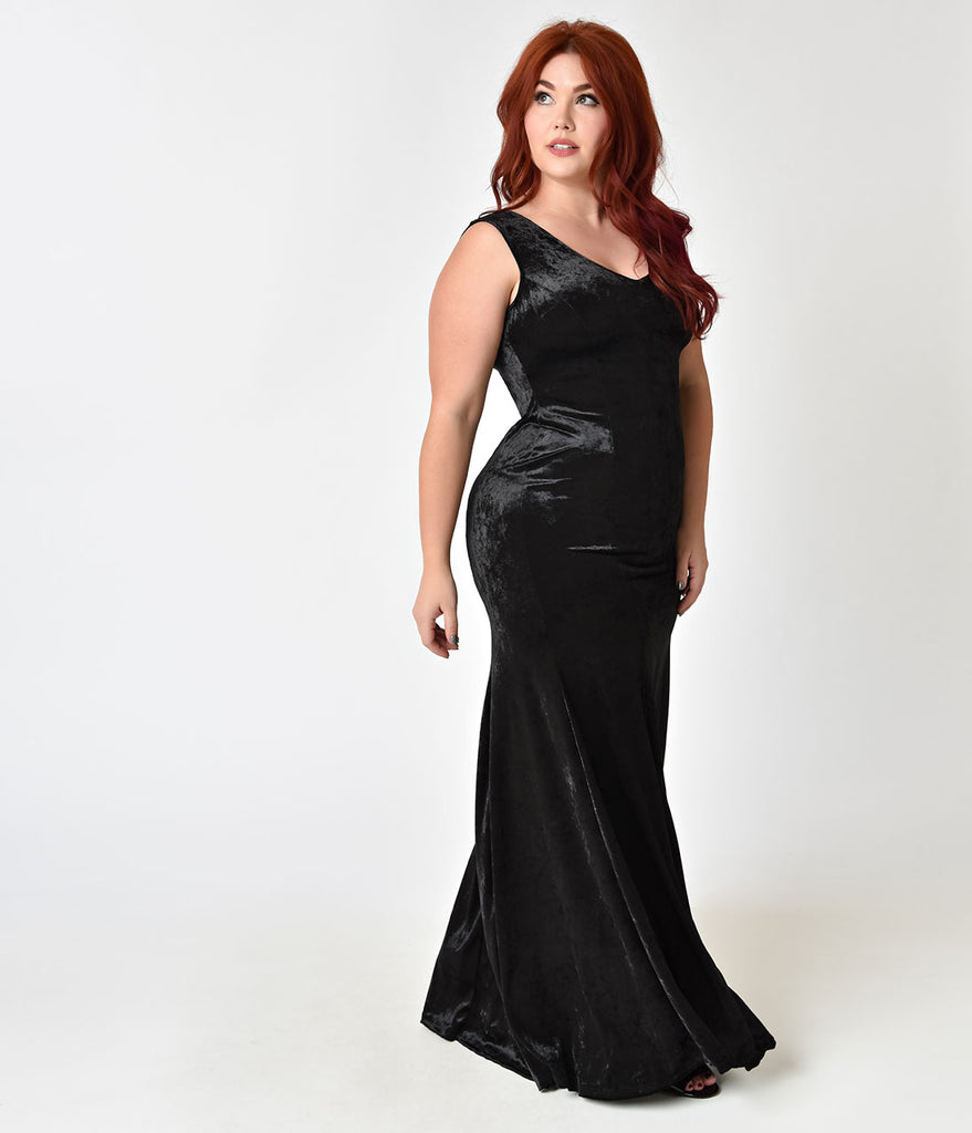Hd Wallpapers Cato Fashions Plus Size Dresses Hd22love Cf