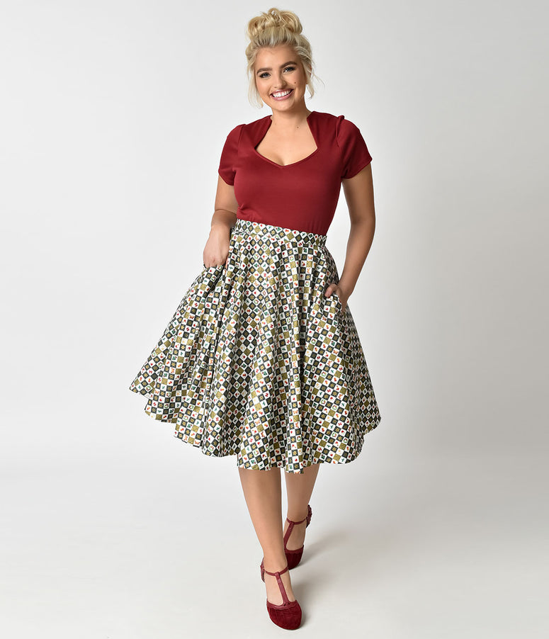 The Holiday Collection Holiday Themed Clothing For Women