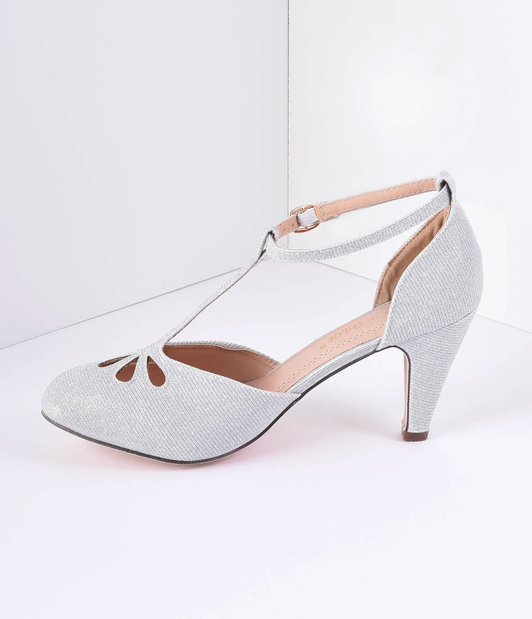 Wedding Shoes Flats Heels And Sandals For Brides Bridesmaids