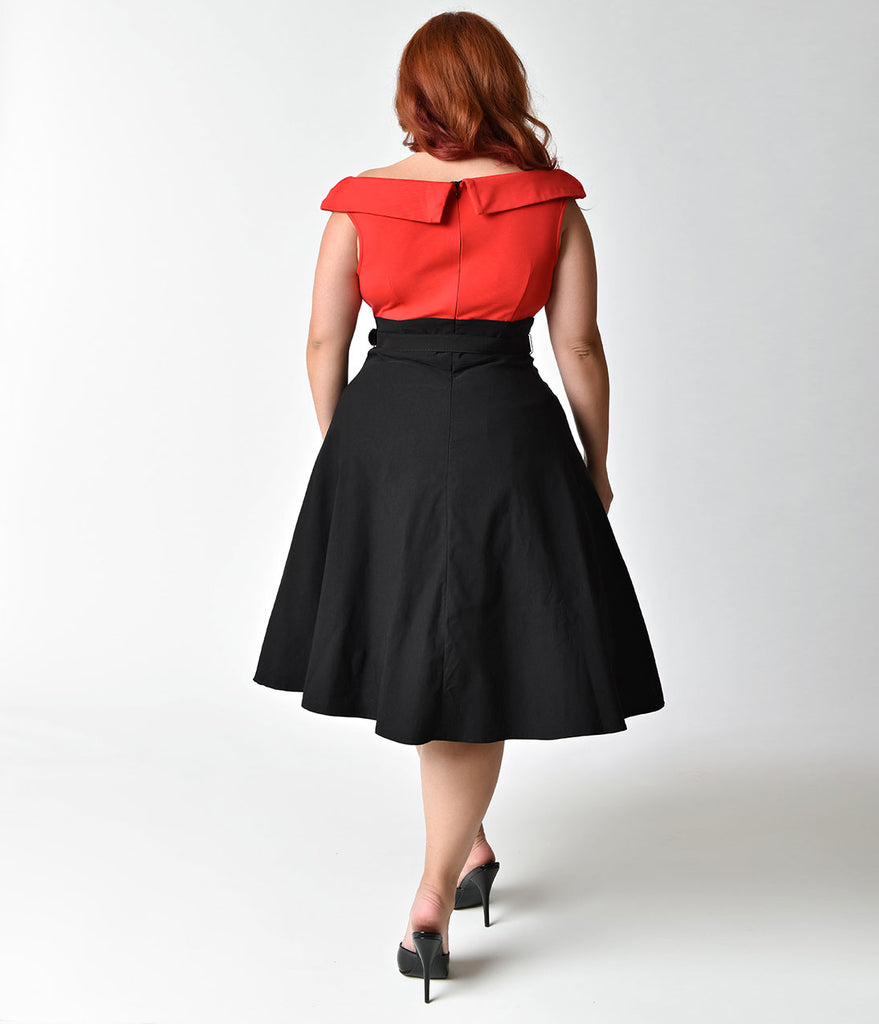 The Valentine S Day Collection Retro Dresses Amp More