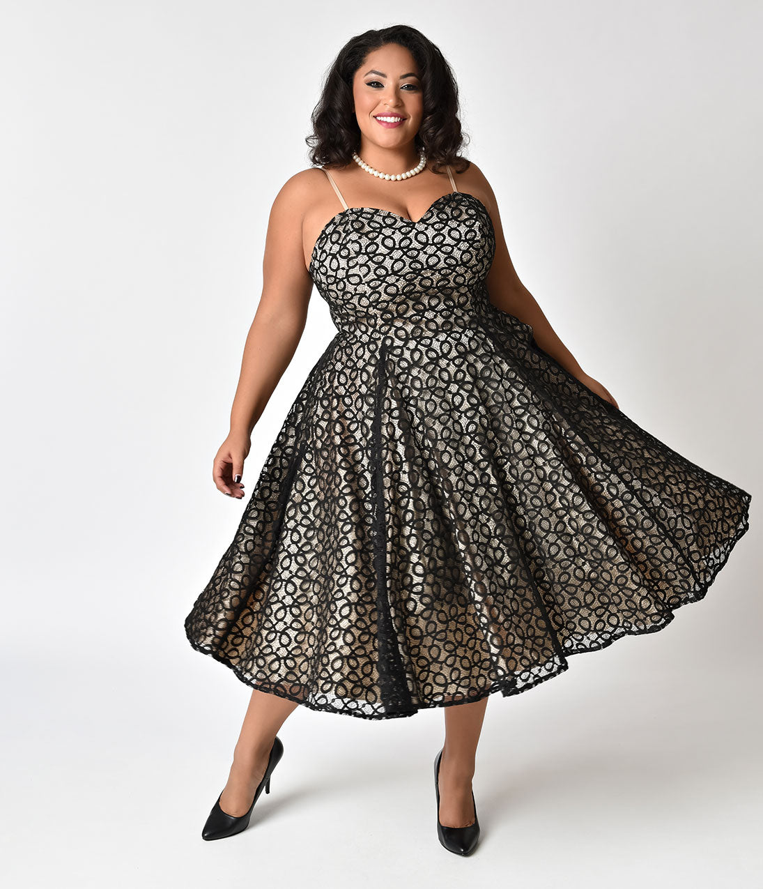 1950s plus size dresses clothing plus size swing dresses 1950s plus size dresses clothing plus size swing dresses unique vintage plus size 1950s ombrellifo Gallery