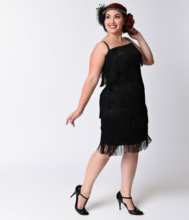 Plus Size Vintage Pin Up Clothing Dresses Unique Vintage