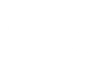 Ignition By Iron Heart