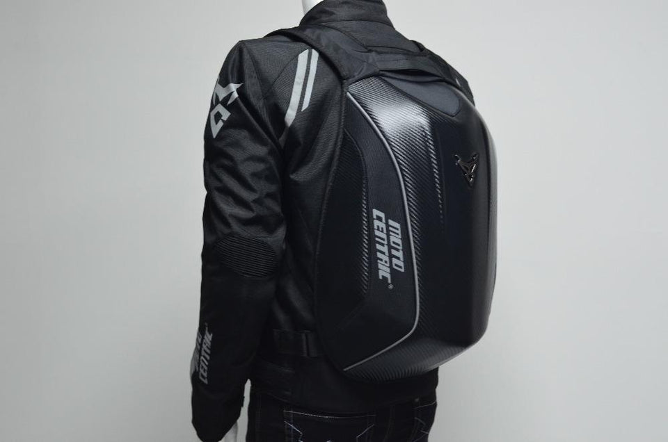 Ultimate Backpack