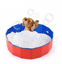 PoolPup™ - Free Shipping