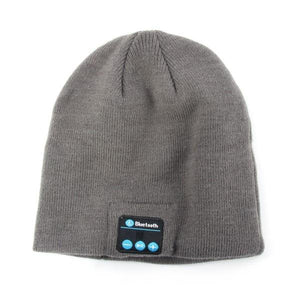 Original Music Bluetooth Beanie