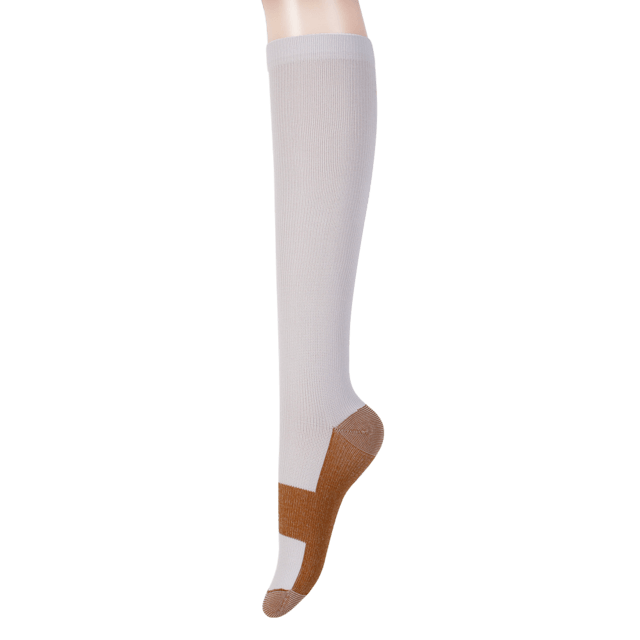 RECOVER ANTI-FATIGUE COMPRESSION SOCKS UNISEX | BUY 1 PAIR GET 3 PAIRS FREE