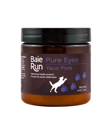 Pure Eyes (50g)