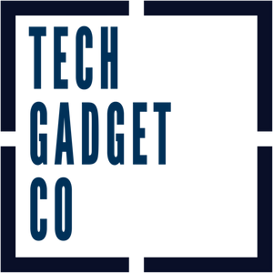 Tech Gadget Co