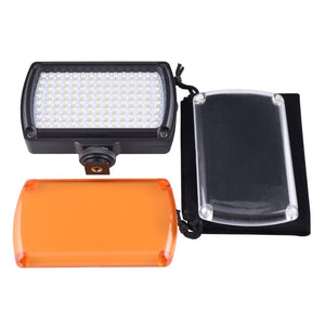 LED Video Lamp for Canon / Nikon