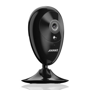 1080P Wi-Fi Home Wireless Security IP Camera