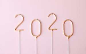 2020 Beauty and Skincare Trends