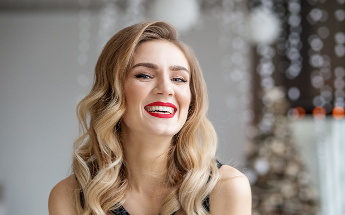 Dermatologist Recommended Skincare Tips for A Skin Happy New Year!