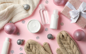 cheap cruelty free gift ideas for skin care lovers