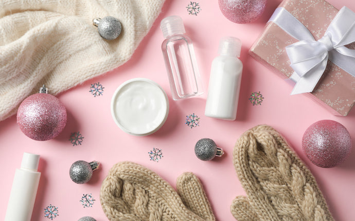 6 FAB Gift Ideas for Skin Care Junkies All Under $30