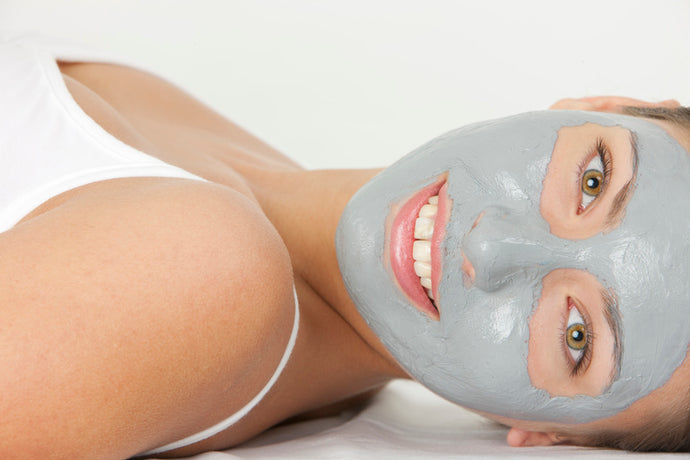 Five of Our Favorite Face Masks that Will Leave Your Skin Glowing