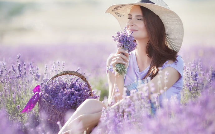 Sunspring Protection: Why Using SPF in the Spring is a MUST!