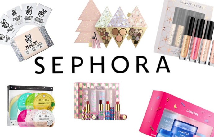 Sephora's Black Friday Deals are Here!