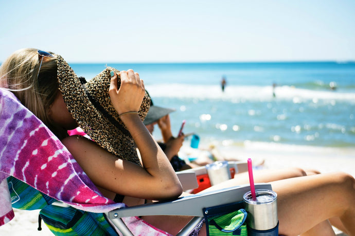 Tips on How to Pick the Best Sunscreen