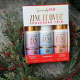 zinc it over moisturizing sunscreen facial mist