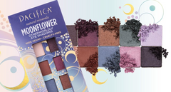 cruelty-free beauty brand pacifica