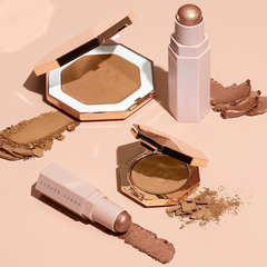 fenty beauty is cruelty-free