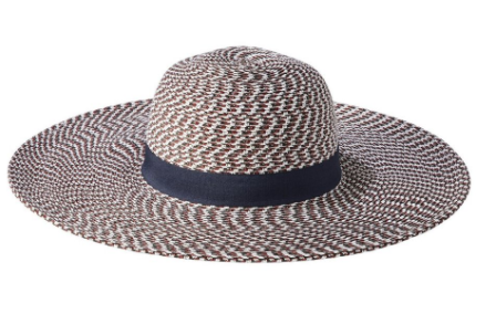 LLBean's Women's Essential Sun Hat