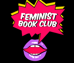 feminist book club mothers day idea mother-daughter gift