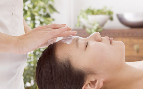 what is an esthetician