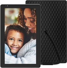 wifi digital picture fram gift idea mothers day