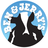 Ben & Jerry Vegan Non-Dairy Ice Cream