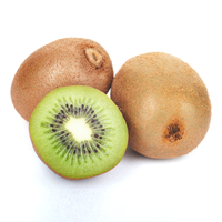 Kiwifruit Extract (Skin)