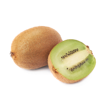 Kiwifruit Powder