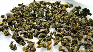 Instant Ways to Brew Oolong Tea for Weight Loss