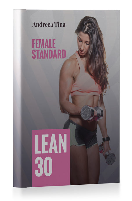 Lean30: Female Standard
