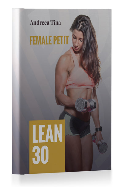 Lean30: Female Petit