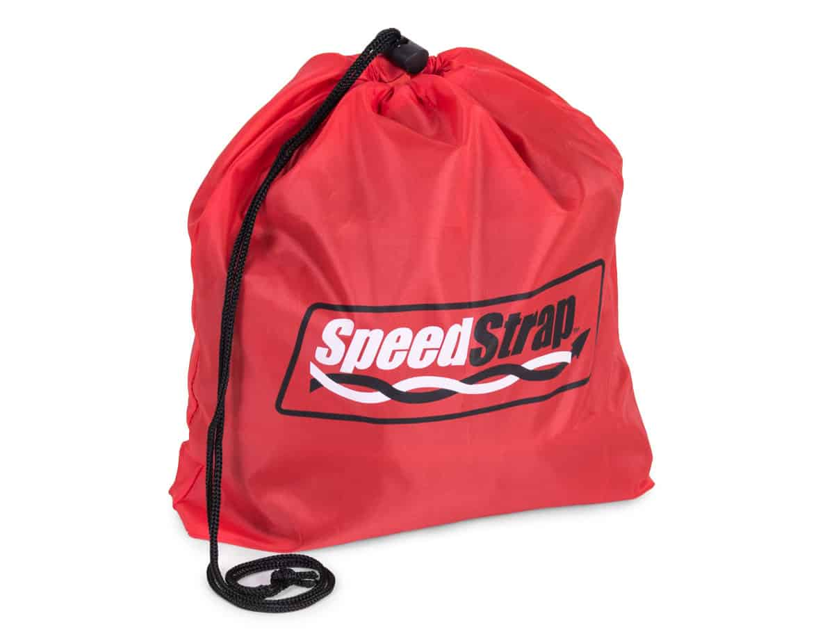1″ SuperStrap Storage Bag - SpeedStrap