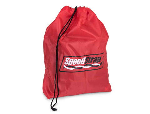 2″ Big Daddy Storage Bag - SpeedStrap