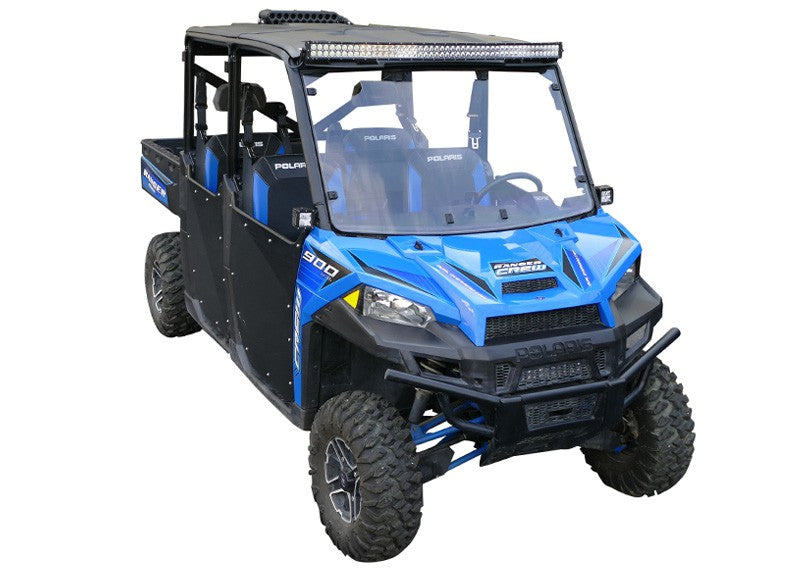 Particle Separator for 2013-2017 Polaris Ranger 900 / 1000